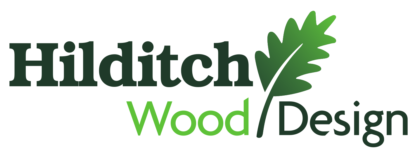 Hilditch Wood Design