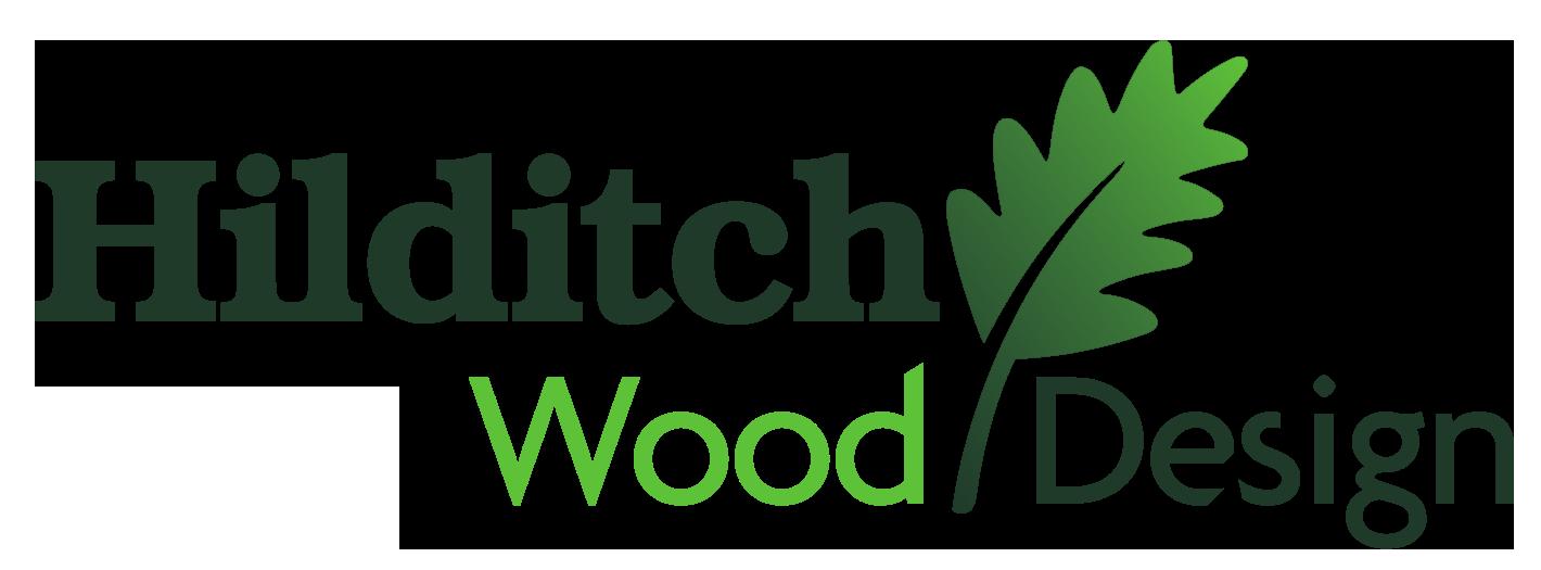 Hilditch Wood Design